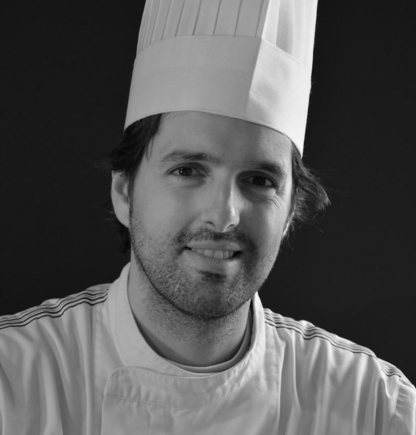 Marco Das Neves
